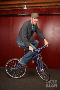 Dabe Alan Photography BaDonkADonk Freakbike