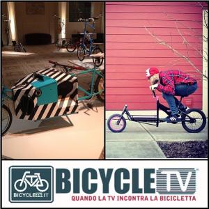 instagram bakfiets cargobike bicycletv