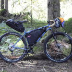 kona bikepacking unit sellwood cycle repair