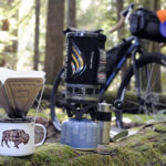 kona bikepacking unit sellwood cycle repair stumptown coffee
