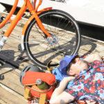 biketown portland poler stuff
