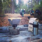 stumptown camp coffee