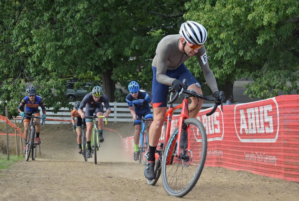 cx cyclocross crusade obra portland photography