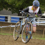 cross crusade alpenrose jake ryder cyclocross