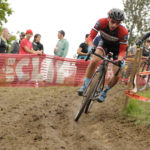cross crusade alpenrose jake ryder cyclocross