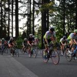 mt tabor road race portland obra