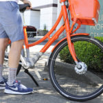 biketown portland the athletic community