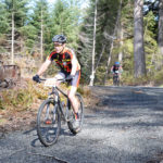 mudslinger XC sellwood cycle team s&m