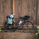 swift campout bikepacking oregon