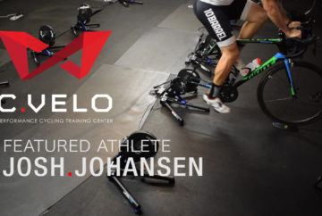 c velo performance cycling portland videography athlete profile